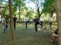 neptanc-tabor-2013-077