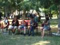 neptanc-tabor-2013-082