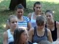 neptanc-tabor-2013-093