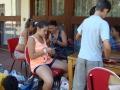 neptanc-tabor-2013-110