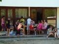neptanc-tabor-2013-115