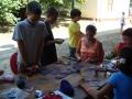 neptanc-tabor-2013-121