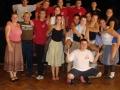 neptanc-tabor-2013-130
