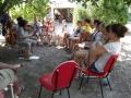neptanc-tabor-2013-157