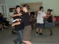 neptanc-tabor-2013-215