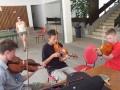 neptanc-tabor-2013-227