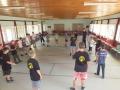 neptanc-tabor-2013-229