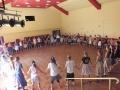 neptanc-tabor-2013-237