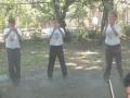 neptanc-tabor-2013-255