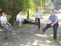 neptanc-tabor-2013-271