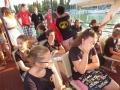 neptanc-tabor-2013-277