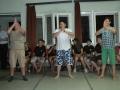 neptanc-tabor-2013-325