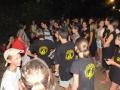neptanc-tabor-2013-342
