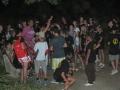 neptanc-tabor-2013-343