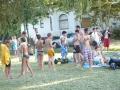 neptanc-tabor-2013-382