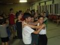 neptanc-tabor-2013-402