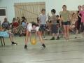 neptanc-tabor-2013-429