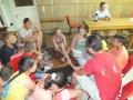 neptanc-tabor-2013-452