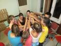 neptanc-tabor-2013-457
