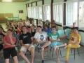 neptanc-tabor-2013-467