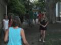 neptanc-tabor-2013-480
