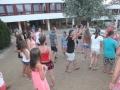 neptanc-tabor-2013-484