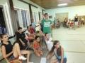 neptanc-tabor-2013-488