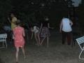 neptanc-tabor-2013-499