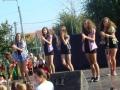 oszi-vigassag-2013-104