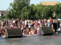 oszi-vigassag-2013-235