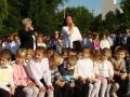 tanevnyito-2013-05