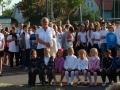 tanevnyito-2013-14