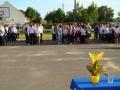 tanevnyito-2013-15