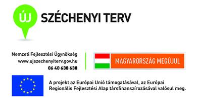 390-euproject-logo