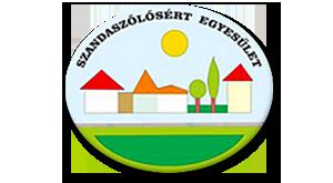 szandaszolosert-egyesulet-logo1