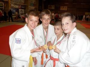 szoke-szabolcs-judo-cegled