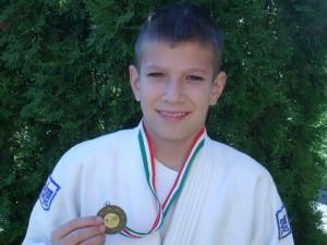 szoke-szabolcs-judo-eger