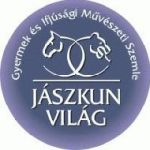 jaszkun_vilag_ikon