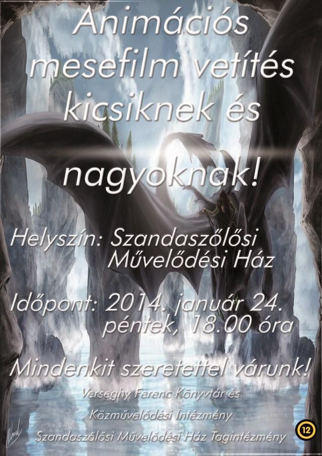 filmvet_plakat
