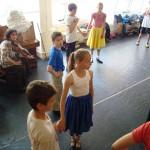 NTP-AMI-14-0040_tánc_ének_próba_2