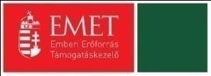 emet logó