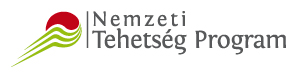ntp logó 2