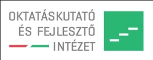 ofi logó