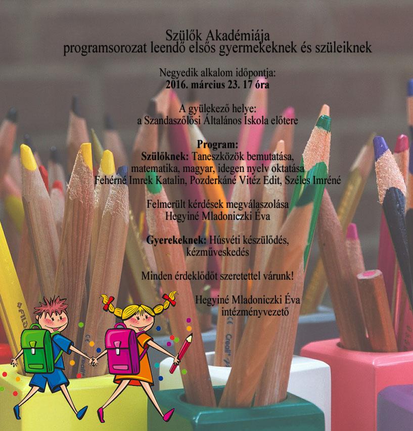 szulokakademiaja4
