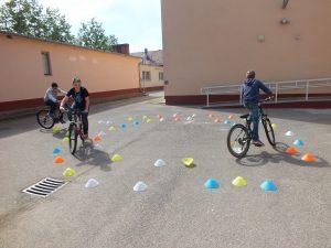 kerékpár1