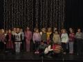 advent-2013-31