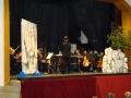 berletes-hangverseny-04