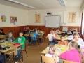 bolyai-matematika-verseny-2013-04