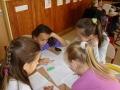 bolyai-matematika-verseny-2013-11