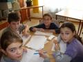 bolyai-matematika-verseny-2013-12